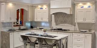 Kitchen Cabinets Durham Region Raleigh Premium Cabinets U2013 Kitchen Remodeling In Raleigh Nc