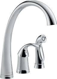 fix kohler kitchen faucet bathroom faucets kohler shower valve repair parts kohler cartridge