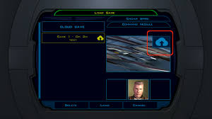 kotor android kotor android cloud saves aspyr support