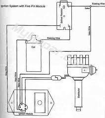 wiring diagram for 1966 corvette u2013 the wiring diagram u2013 readingrat net