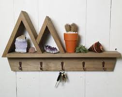 entry shelf entryway shelf etsy