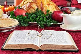 celebrating thanksgiving in usa god our refuge church