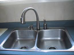 bathroom cozy kraus sinks with delta touch faucet for traditional