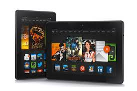 amazon black friday 2013 tablets amazon black friday 2015 thursday u0027s early deals including the