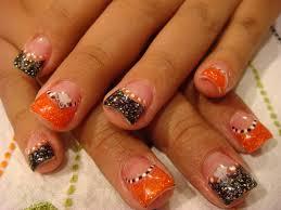 a nails nails acrylic page 15