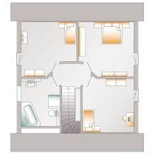 Einfamilienhaus Angebote Angebote Musterhaus Baunatal Cölbe Ihr Haus Geplant Nach Ihren