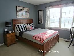 Unfinished Beadboard Paneling - bedroom design wood panel accent wall accent wall designs dining
