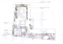 moroccan riad floor plan moroccan garden design greenwich london earth designs garden