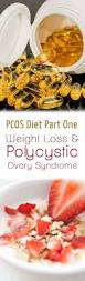 pilonidal cyst ultrasound best 25 cyst on ovary symptoms ideas on pinterest symptoms of