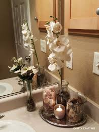 seashell bathroom decor ideas ideas for bathroom decor amazing bathroom decorating ideas