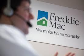 trump treasury pick says u s should leave freddie mac and fannie