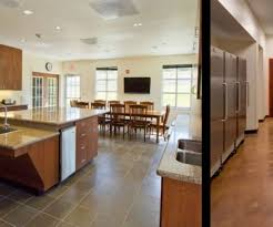 handicap kitchen design latest gallery photo
