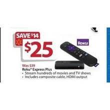 target black friday boos black friday electronics deals u0026 sales 2015 blackfriday fm