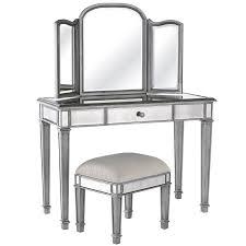 Hayworth Mirrored Chest Silver by Hayworth Mirrored Dresser Sale Vanity Decoration
