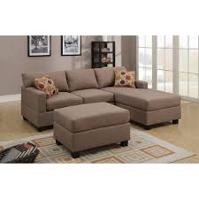 Curved Sofa Leather Sofa Modular Sectional Sofa Leather Sectional With Chaise