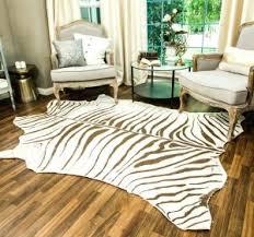 Cheetah Runner Rug Animal Print Rug Rugs Animal Print Area Rugs Target Animal Print