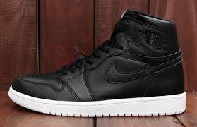 jordan shoes black friday air jordan 1