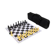 traditional staunton chess set chess sets wholesale chess