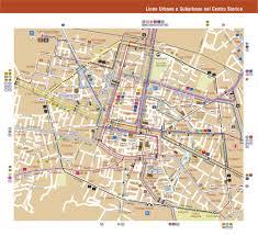 map of bologna bologna metro atc maplets