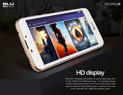 wholesale brand new blu studio j5 s0290uu gold 4g lte gsm unlocked