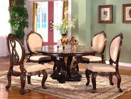 furniture astonishing overview dinette sets home decor furniture