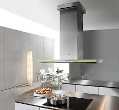 kitchen island ventilation miele ventilation hoods