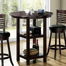 Best  Counter Height Dining Table Ideas On Pinterest Bar - Counter height kitchen table with storage