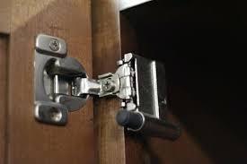 Soft Cabinet Door Closers Kitchen Cabinet Door Closers Soft Closer For Cabinets Images Doors
