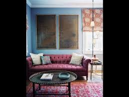 15 best my living room images on pinterest living room ideas