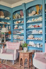 home design magazine instagram 1107 best inspiration images on pinterest colors architecture