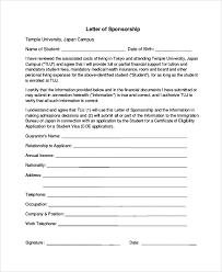 request letter sample 10 request letter format sales proposal