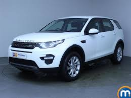 land rover used for sale used land rover discovery sport for sale second hand u0026 nearly new