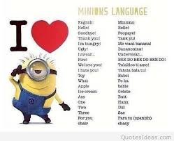 Minions Funny Memes - funny minions pictures images wallpapers hd
