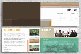 ind annual report template 22 page indesign annual report template by lucion creative