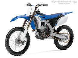 09 yz250f specs images reverse search