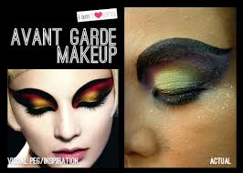 Make Up Classes Taking Pro Makeup Classes By The Makeup Artistry I Am Morena