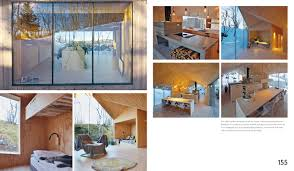 Terms And Conditions For Interior Design Services The Beauty Of Space Interior Design Braun Publishing