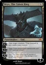 destiny the taken king ps4 target black friday phogoth magic the gathering card destinythegame