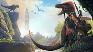 Ark Blueprint List Ascendant Wooden Club Ark Survival Evolved Xbox One