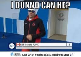 Funk Meme - meme weavers on twitter can t stop the funk richardfunk funk