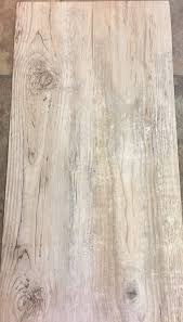 Weathered Laminate Flooring Weathered Barnwood Glue Down Luxury Vinyl Plank Act 1 Flooring