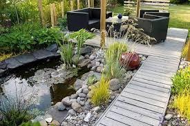 Garden Landscape Design Ideas Collection Garden Landscape Design Ideas Photos Best Image