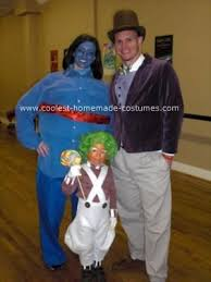 Oompa Loompa Baby Halloween Costume 78 Halloween Costumes Images Astrid Cosplay