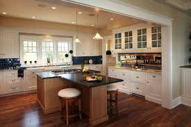 house kitchen beach house kitchens beach style kitchen philadelphia by