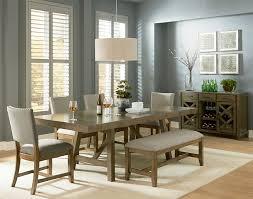 sale da pranzo moderne sala da pranzo moderne finest excellent sedie per sala da pranzo