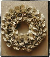 Upcycle Crafts - 33 best music crafts images on pinterest music musical