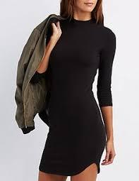 charlotte russe black friday charlotte russe velvet v neck skater dress 33 liked on