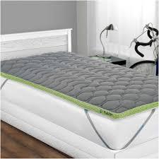 mattress topper magnificent mattress foam topper wonderful