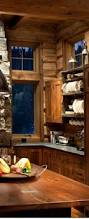 Log Cabin Kitchen Cabinets by Beautiful Kitchens That Can Be Built By W Harris U0026 Son From The