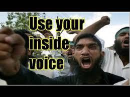 Islamic Meme - islam fail youtube